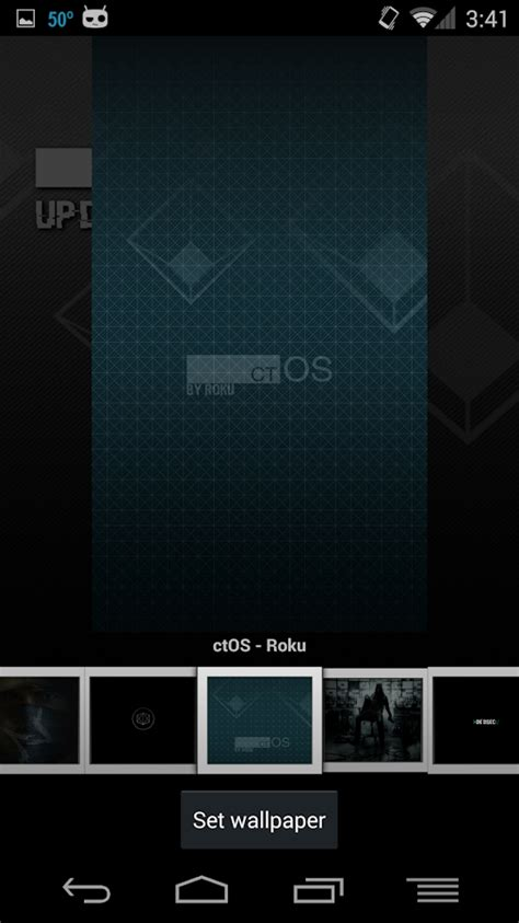 yu themes apk watch dogs ctos update 9 2 apk download android
