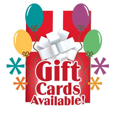 Gift Cards Available - aloha hospitality