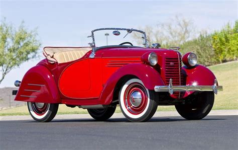 bantam roadster 1938 american bantam roadster my other car is a
