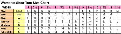shoe size chart yonex yonex shoes size chart images