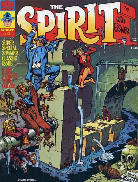 comic best best comic book covers superherohype