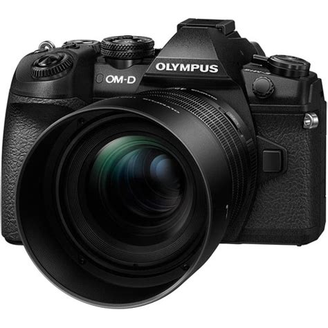 Olympus Lens Ed 45mm F 1 2 Pro olympus m zuiko digital ed 45mm f 1 2 pro lens