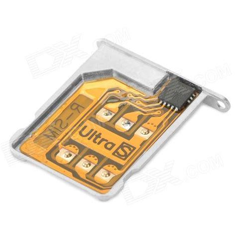 Rsim R Sim R Sim 10 For Iphone 4s55c5s66 Plus Ios 8 r sim air desbloquea la tarjeta sim para iphone 4s ios7 0 2 7 0 6 1 4 6 1 3 6 1 2 6 1