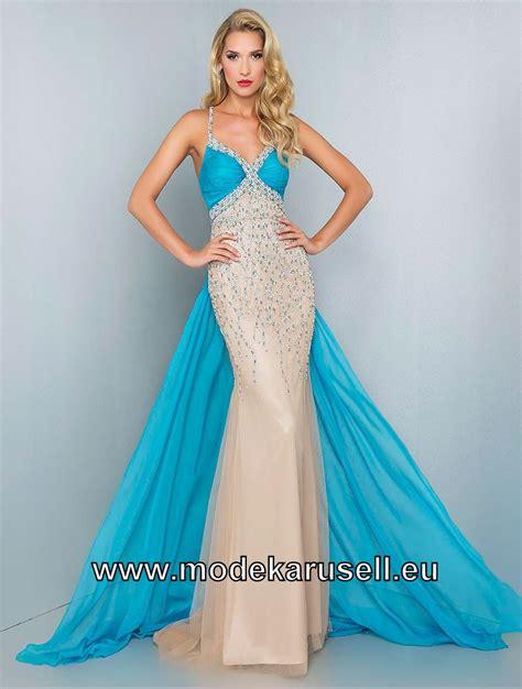 Brautkleider Und Abendkleider by Kleider Shop Abendkleider Ballkleider