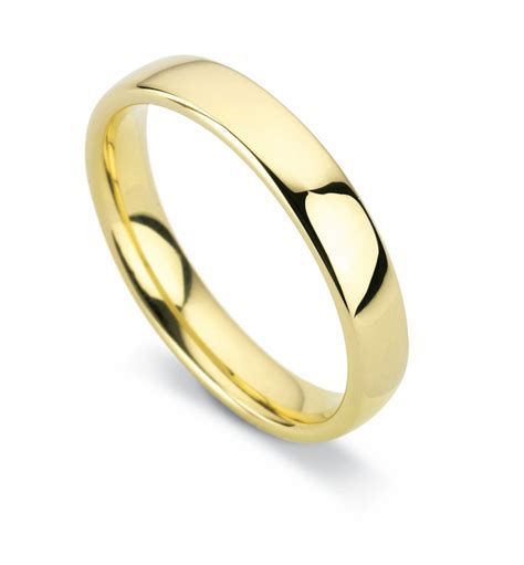 Wedding Rings Bc by Bc4 0r Wedding Dress From Diamonds 247 Hitched Co Uk