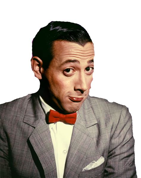 tony b lukey pee vs dydjz no my sle image pee wee herman photoshopped png dragon rap