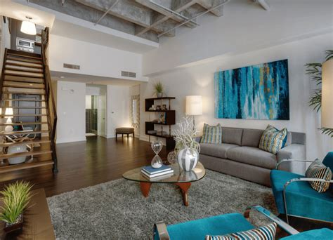 Roosevelt Apartments Los Angeles Price Los Angeles Apartments The Ultimate Renters Guide2014