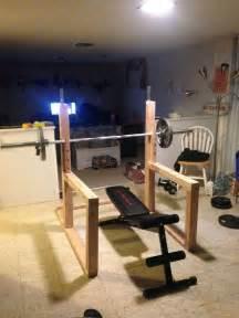 25 best bench press rack ideas on bench press