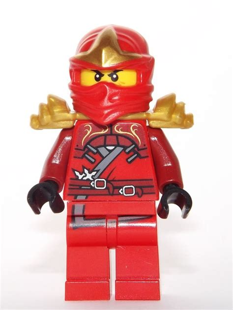red ninjago coloring pages 17 best images about cakes boys on pinterest car cakes