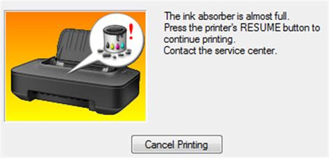 service tool v3400 canon mp287 download canon resetter service tool v3400 free download driver