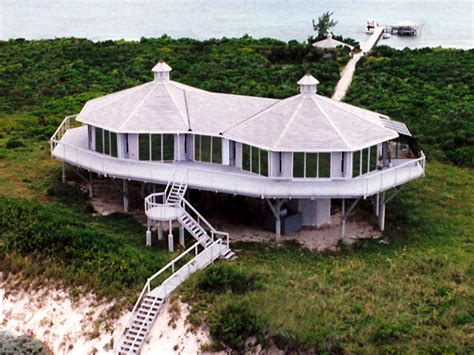 stilt house plans beach house on stilts homes on stilts house plans stilt homes mexzhouse com