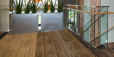 Thousand Island Flooring by Island Floor Centre Carpet Bc