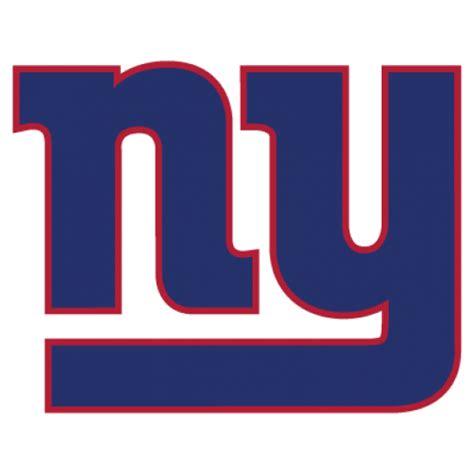 Ny Giants L by New York Giants Logo Www Imgkid The Image Kid