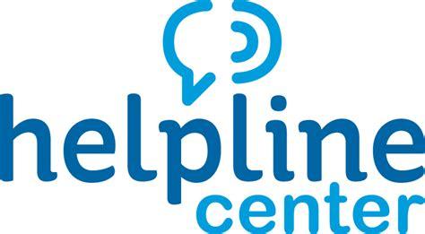 help center line login