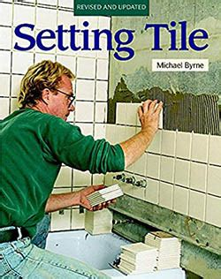Florida County Tile Contractor Prometric 169 Exam License