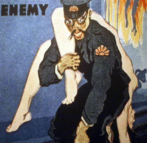 wann begann und wann endete der zweite weltkrieg japans kapitulation der zweite weltkrieg endete in nur