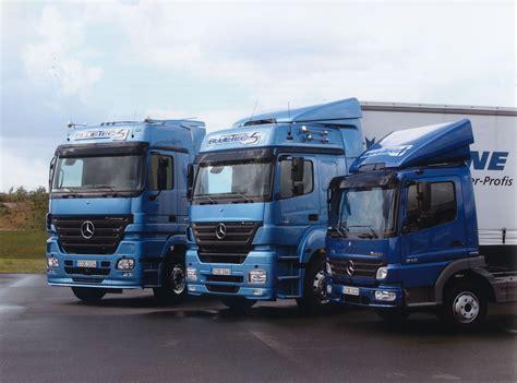 volvo edmonton trucks 100 volvo edmonton trucks 100 volvo new truck taina