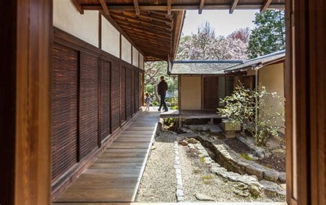 shofuso japanese house and garden gallery shofuso japanese house and garden phillyvoice