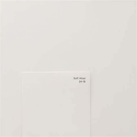 a paint color match to ikea bodbyn white cabinet paint colors wool and cabinets