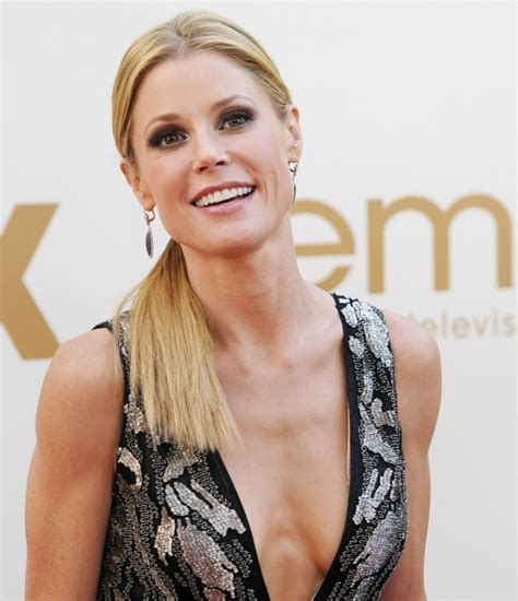 molly luetkemeyer julie bowen hot unseen bikini photos and sexy images
