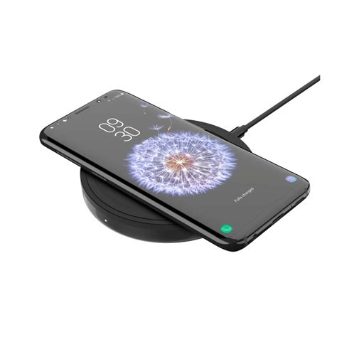 boostup bold wireless charging pad   apple