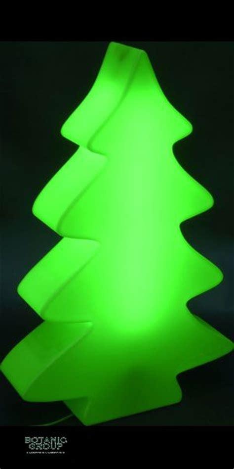 leuchtender weihnachtsbaum leuchtender deco weihnachtsbaum mini