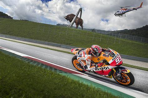 Motorrad Gp In Sterreich by Motogp Spielberg Motorrad Grand Prix 214 Sterreich Wucher