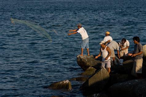 imagenes graciosos de pescadores avanza m 233 xico en la ruta de incremento sustentable de su