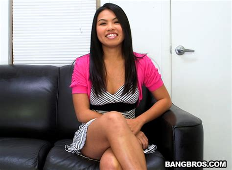 backstage casting couch com asian bangbros backroom facials cindy hot girls wallpaper