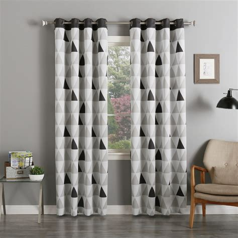 what is the difference between drapes and curtains do thermal curtains work curtain menzilperde net