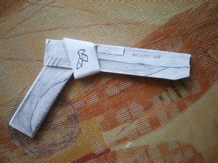 Pistol Mainan Pakai Korek Api Anak Anak beberapa mainan sederhana saat kita kecil si juki