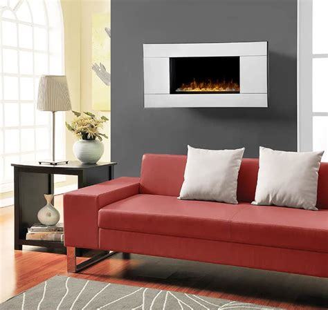 living room electric fires electric fireplace adds romanticism to your living room