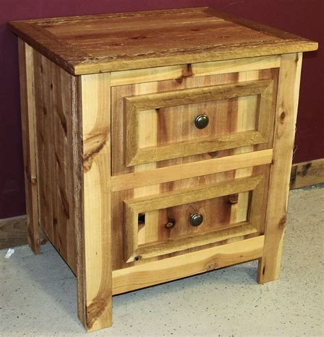 barnwood beds antler u0026 barnwood bed queen custom barnwood nightstand barnwood deer bed shown with antler