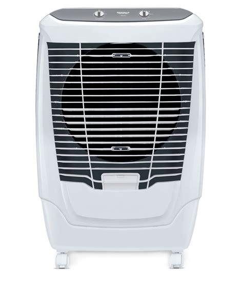 voltas 50 ltr vn d50m desert cooler for large room price 6 off on voltas 70 l mech va d70m desert cooler on