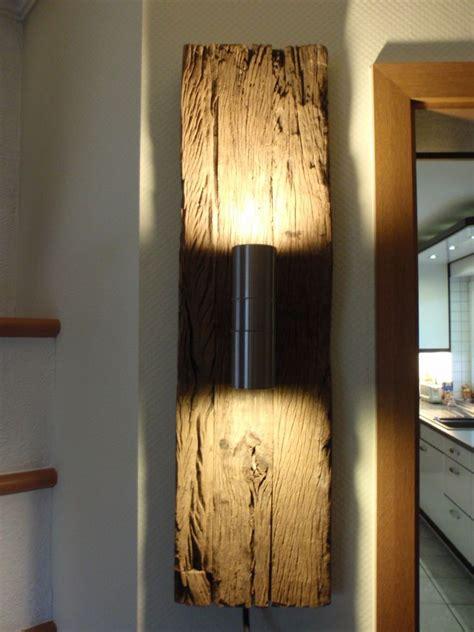 wandstrahler innen mit schalter design wandle wandstrahler wandleuchte 73cm aus