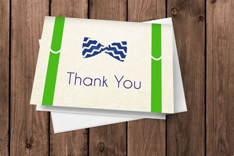 blank thank you card template 30 blank thank you card templates free word designs
