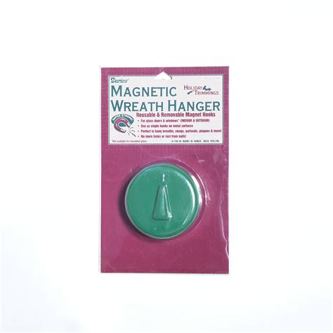 Magnetic Wreath Hanger For Glass Door Magnetic Wreath Hanger Improvements Catalog Autos Post