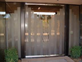 glass door entry double entry doors sans soucie art glass