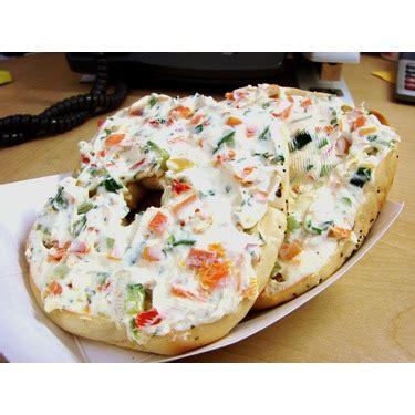 philadelphia light garden vegetable cheese reviews