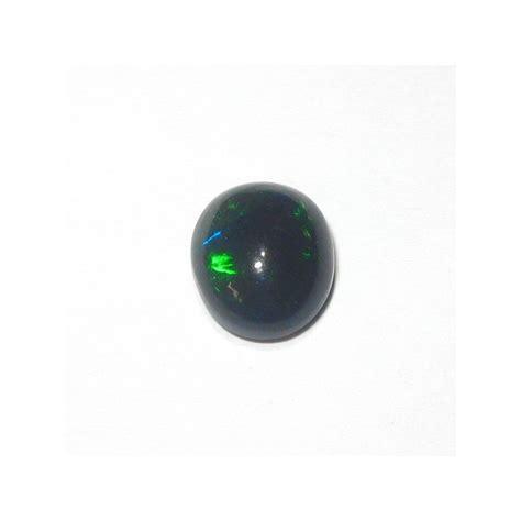 Black Opal Neon jual neon blue black opal 1 80 carat luster tajam dan jelas