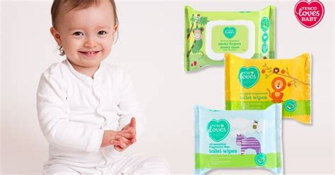 Tescos New Ff Range Just Gets Better by Madhouse Family Reviews Tesco Launch New Tesco Baby