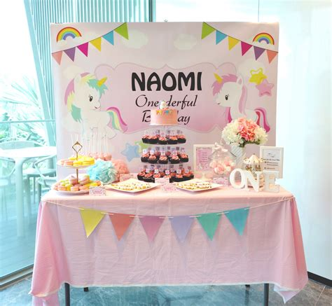 table ideas for birthday 10 amazing themed dessert tables for your birthday