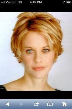 haircuts bellingham washington 90 classy and simple short hairstyles for women over 50
