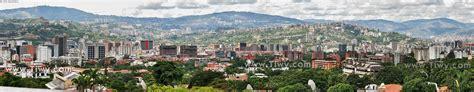 imagenes de venezuela tiwy com caracas photos