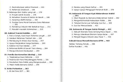 Harga Kopiah Hitam Presiden by Catatan Hitam Lima Presiden Ri