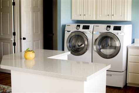 modern laundry room laundry room modern laundry room salt lake city by