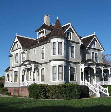 shreveport la queen anne house house pinterest queen anne style house la maison du baebae pinterest