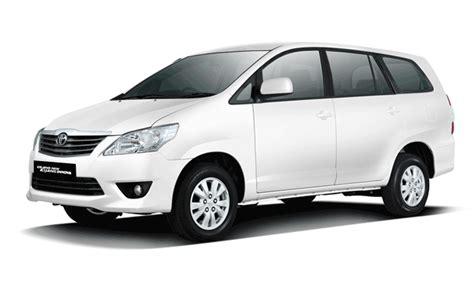 Car Rental Bali Price Sewa Mobil Di Solok Site Title