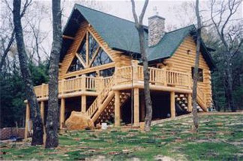 House Wisconsin Dells by Bluff View Near The Wisconsin River Vrbo