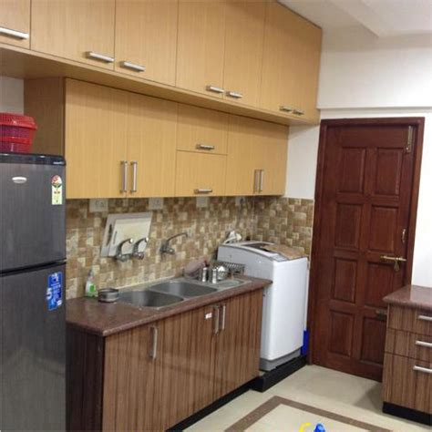 Laminate Kitchen Designs Modular Kitchen Laminate Designs Modular Kitchen Laminate Designs Service Provider